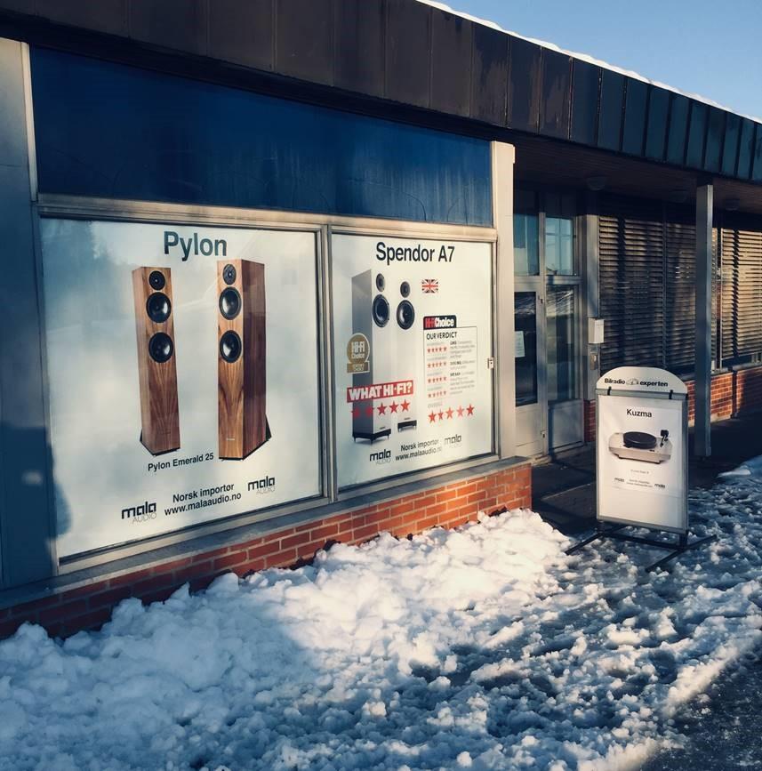 Gjøvik butikk 1.jpg