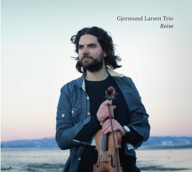 gjermund-larsen-trio-reise_2_2013-03-01-10-42-30.jpg