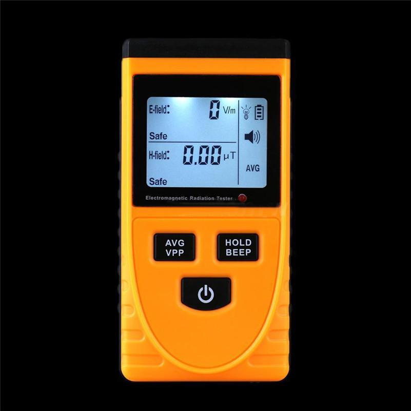 Navn:      GM3120 Digital Electromagnetic Radiation Detector EMF Meter.jpg Visninger: 260 Størrelse: 77.3 Kb