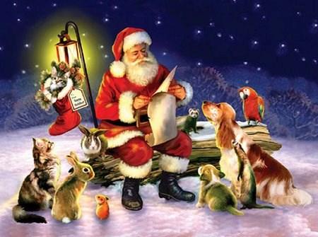 Navn:      god-jul.jpg Visninger: 930 Størrelse: 46.2 Kb