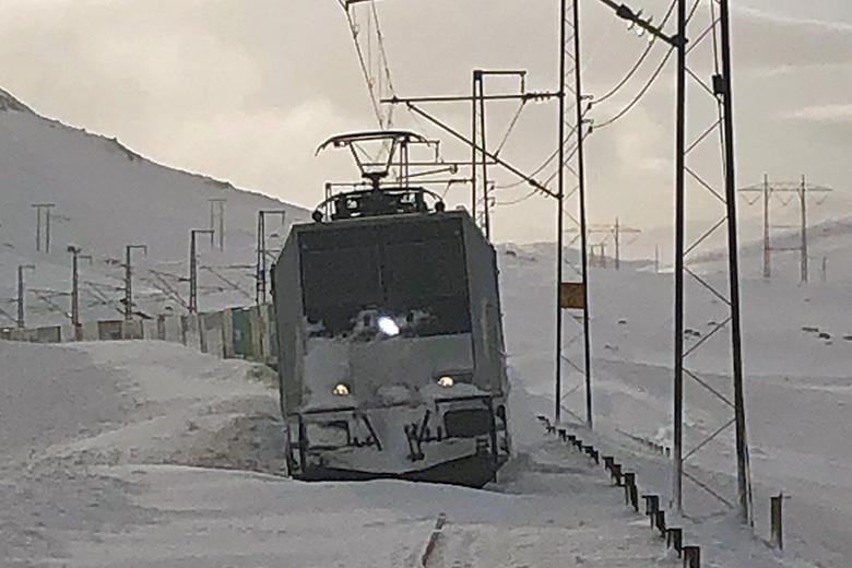 godstog-sporet-av-780.jpg