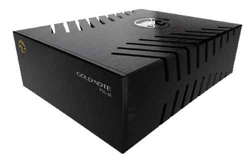 Navn:      Gold-Note-PSU-10-power-supply-01.jpg Visninger: 415 Størrelse: 27.9 Kb