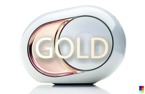 Navn:      Gold Phantom 3.jpg Visninger: 1384 Størrelse: 651.6 Kb