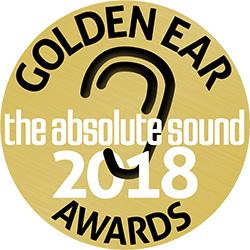 Navn:      Golden Ear 2018 small.jpg Visninger: 607 Størrelse: 67.9 Kb