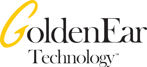 Golden-Ear-Logo_alpha[1].png