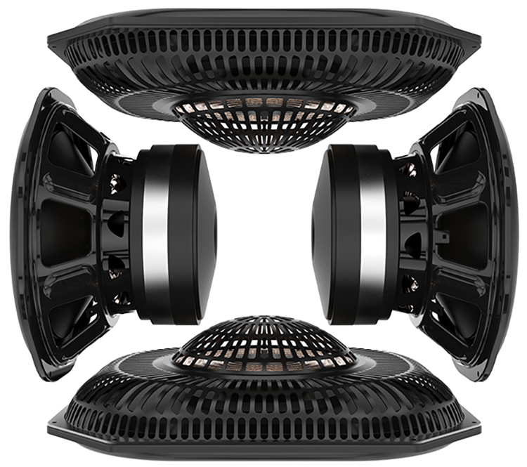 goldenear-technology-supersub-xxl-subwoofer-image3.jpg