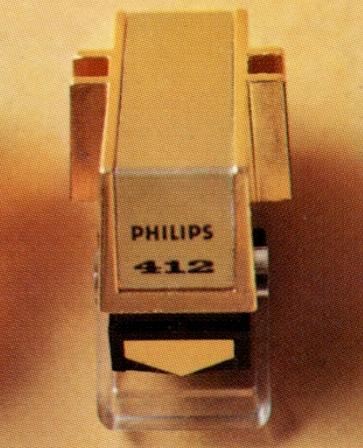 gp412.jpg