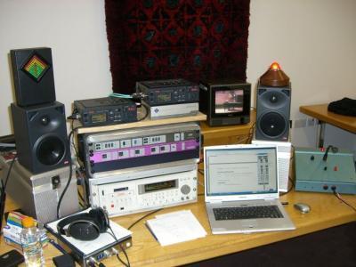 Navn:      Grace Design M902_Circlesound_Recording_Setup.JPG Visninger: 684 Størrelse: 22.2 Kb