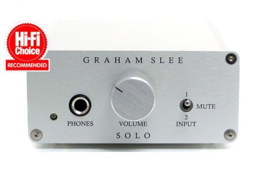 Navn:      Graham-Slee-Solo-SRGII_540x353.jpg Visninger: 853 Størrelse: 18.2 Kb