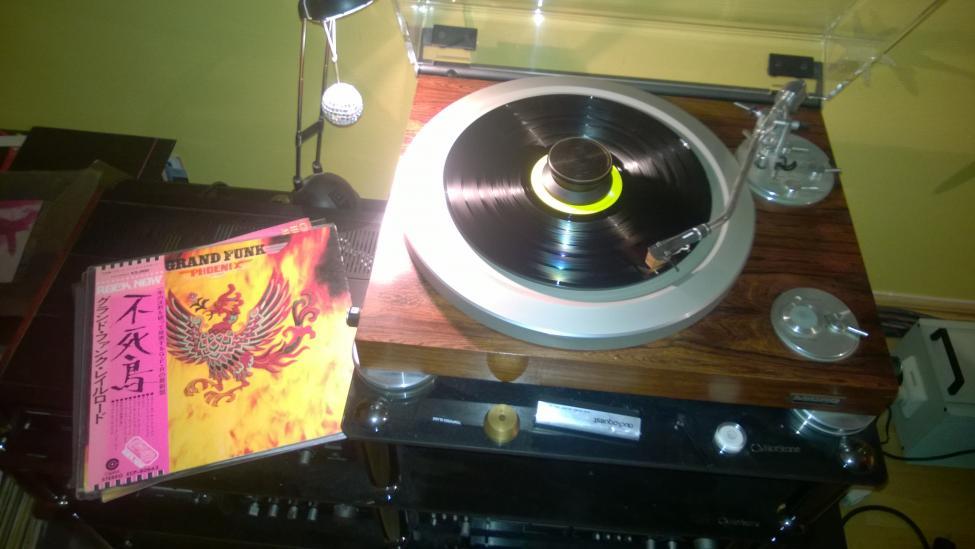Grand Funk Railroad-Phoenix.jpg