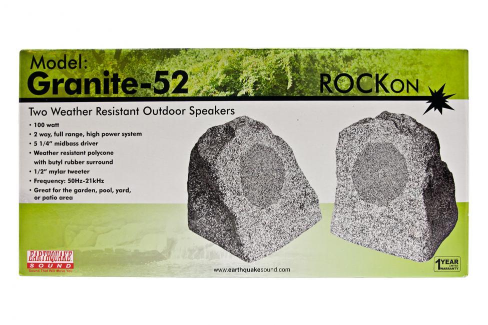 Navn:      granite-52_06.jpg Visninger: 173 Størrelse: 102.9 Kb