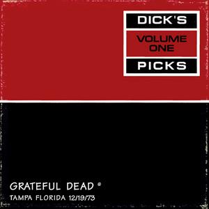 Grateful_Dead_-_Dick's_Picks_Volume_1.jpg