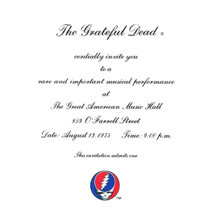 Grateful_Dead_-_One_from_the_Vault.jpg