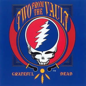 Grateful_Dead_-_Two_from_the_Vault.jpg