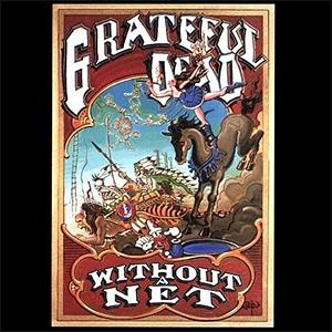 Grateful_Dead_-_Without_a_Net.jpg