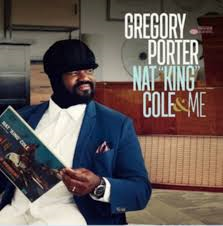 gregory porter - nat king cole and me.png