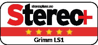 Navn:      Grimmls1.png Visninger: 706 Størrelse: 10.5 Kb