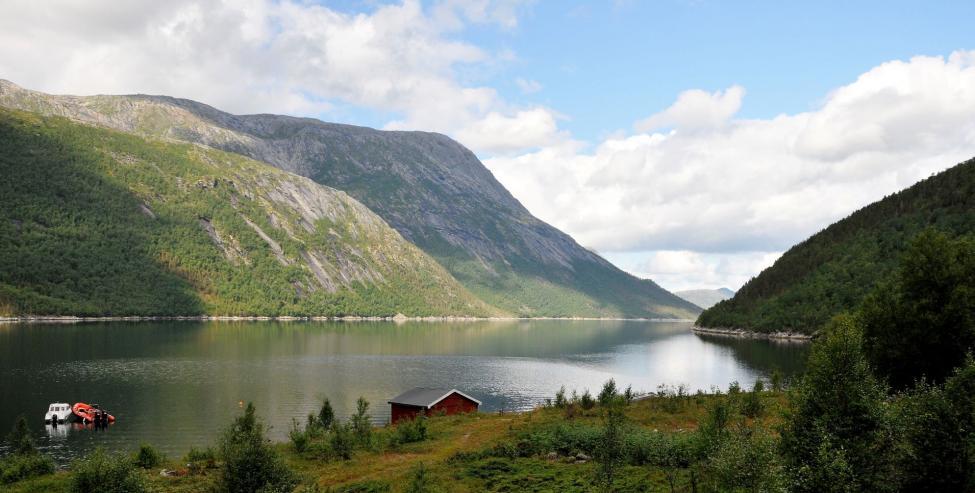 Navn:      grunnfjorden.jpg Visninger: 331 Størrelse: 69.0 Kb