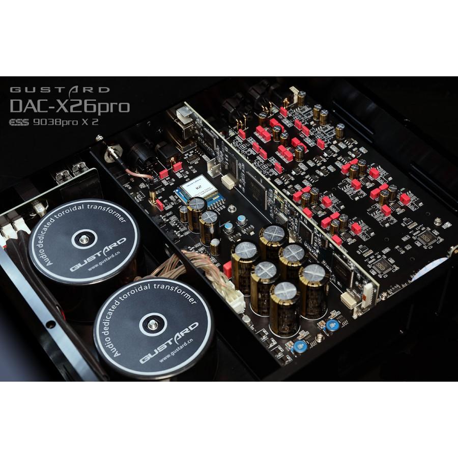 gustard-x26-pro-balanced-dac-2x-es9038pro-xmos-bluetooth-50-mqa-32bit-768khz-dsd512-black.jpg
