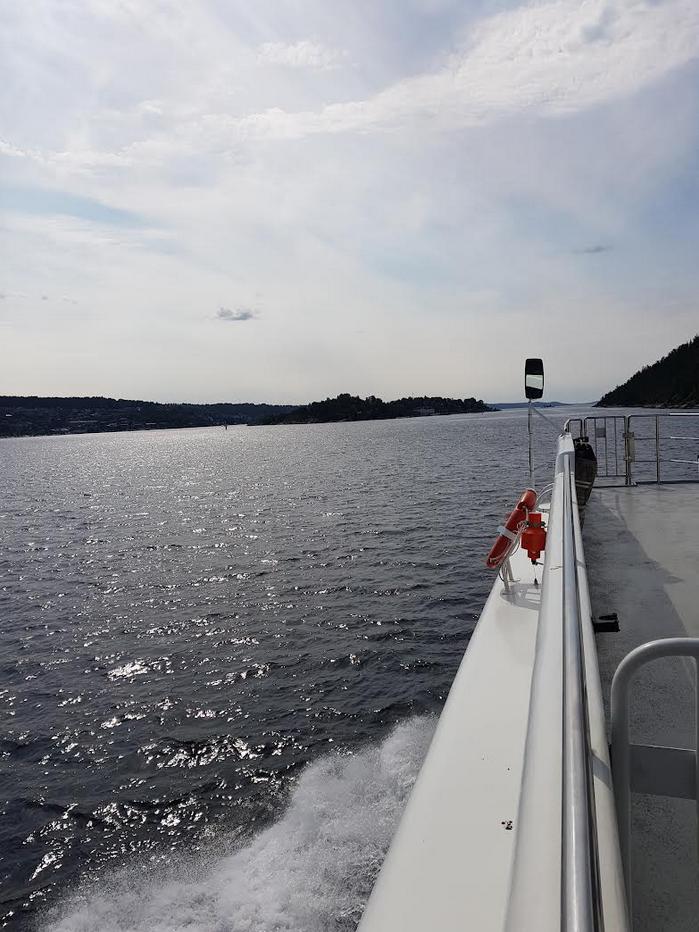 håøya mot oscarsborg.png