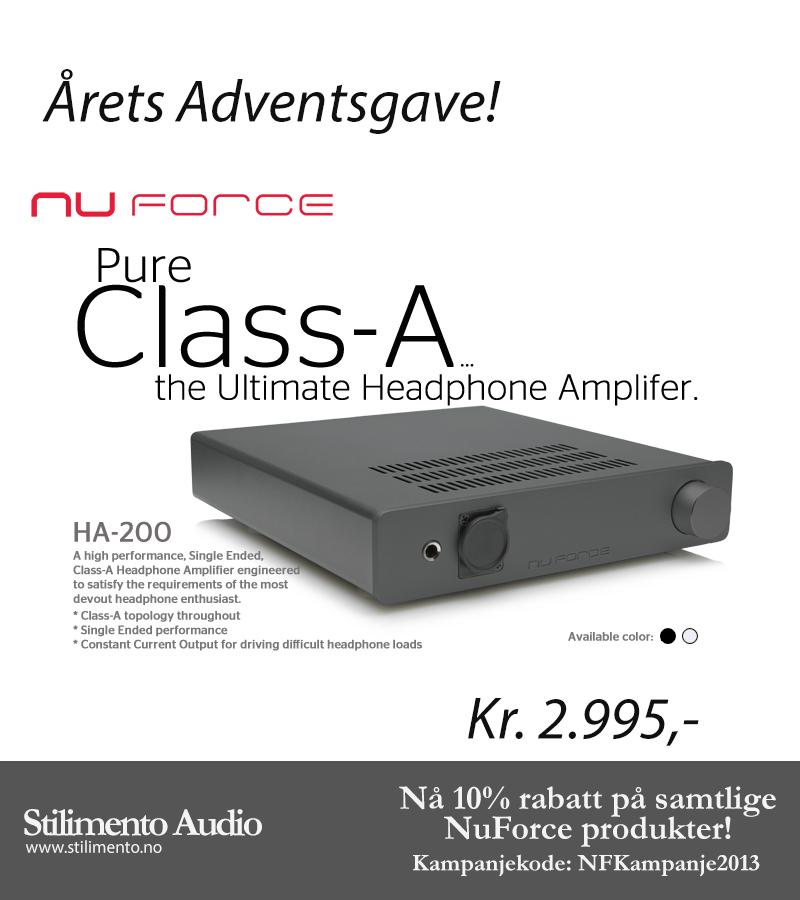 HA-200v03.jpg