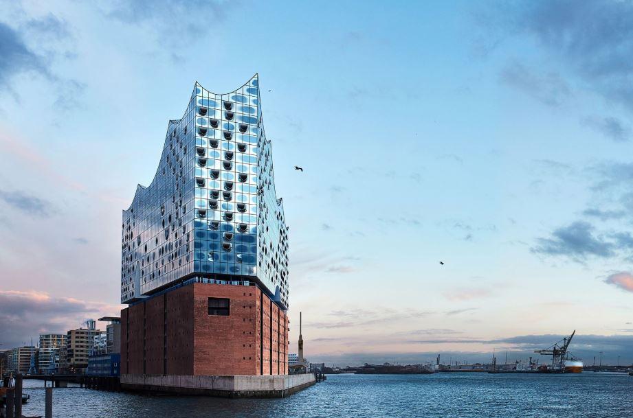 Navn:      Hamburg konserthus baug.JPG Visninger: 135 Størrelse: 80.0 Kb