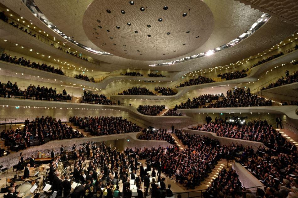 Navn:      Hamburg konserthus innvendig.JPG Visninger: 133 Størrelse: 149.7 Kb