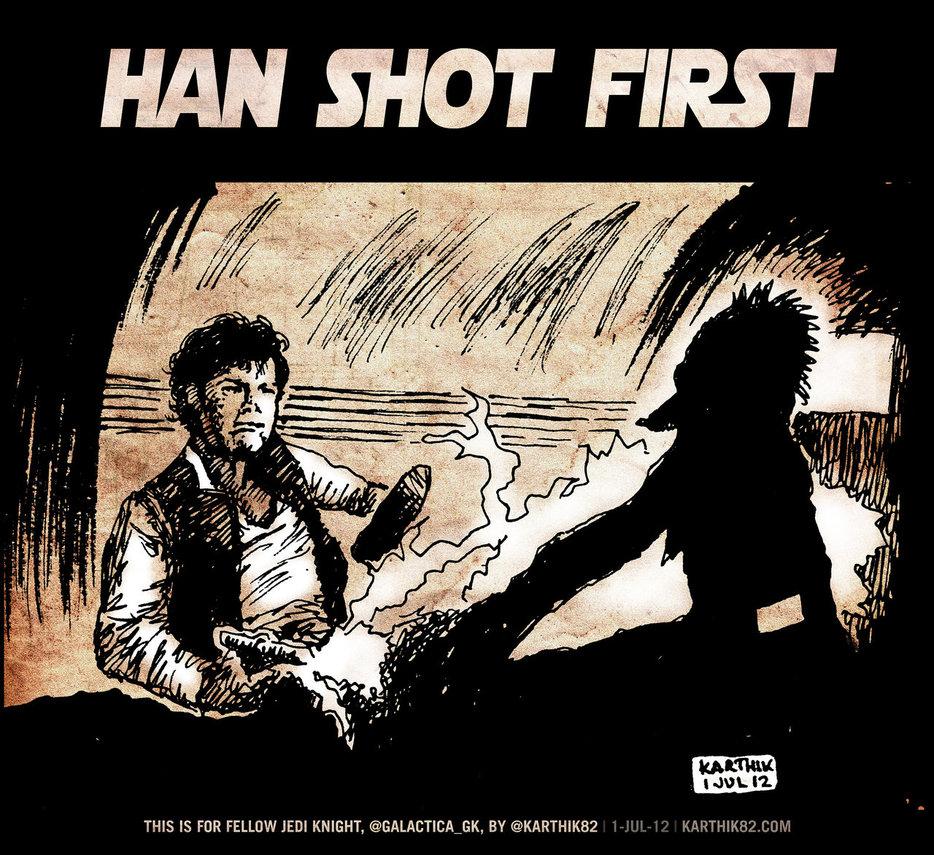 han_shot_first_by_karthik82-d56gvk4.jpg