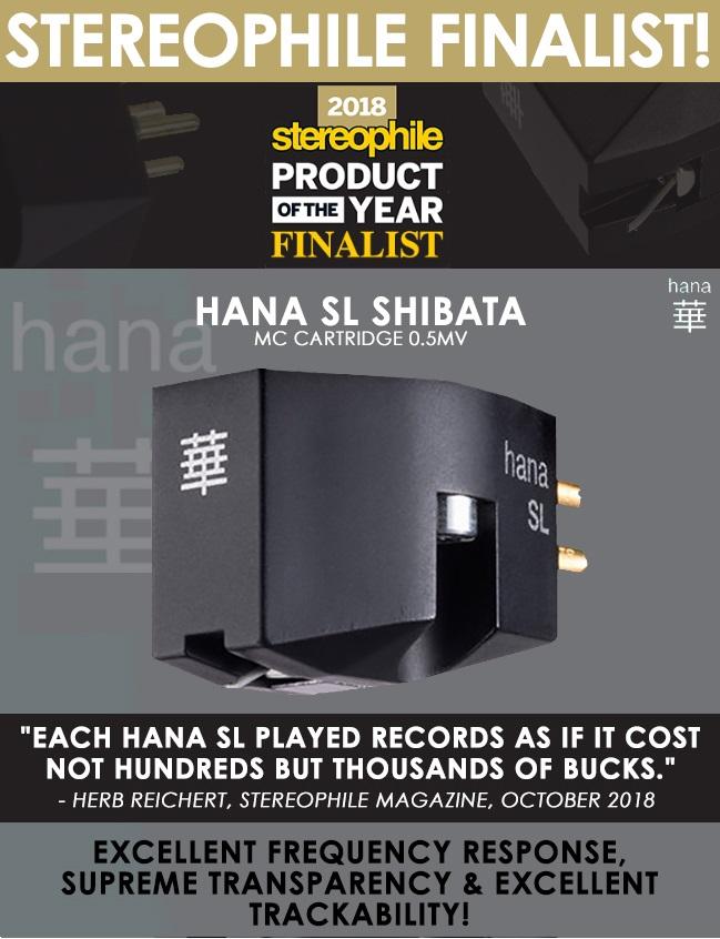 Navn:      Hana SL award.jpg Visninger: 365 Størrelse: 136.1 Kb