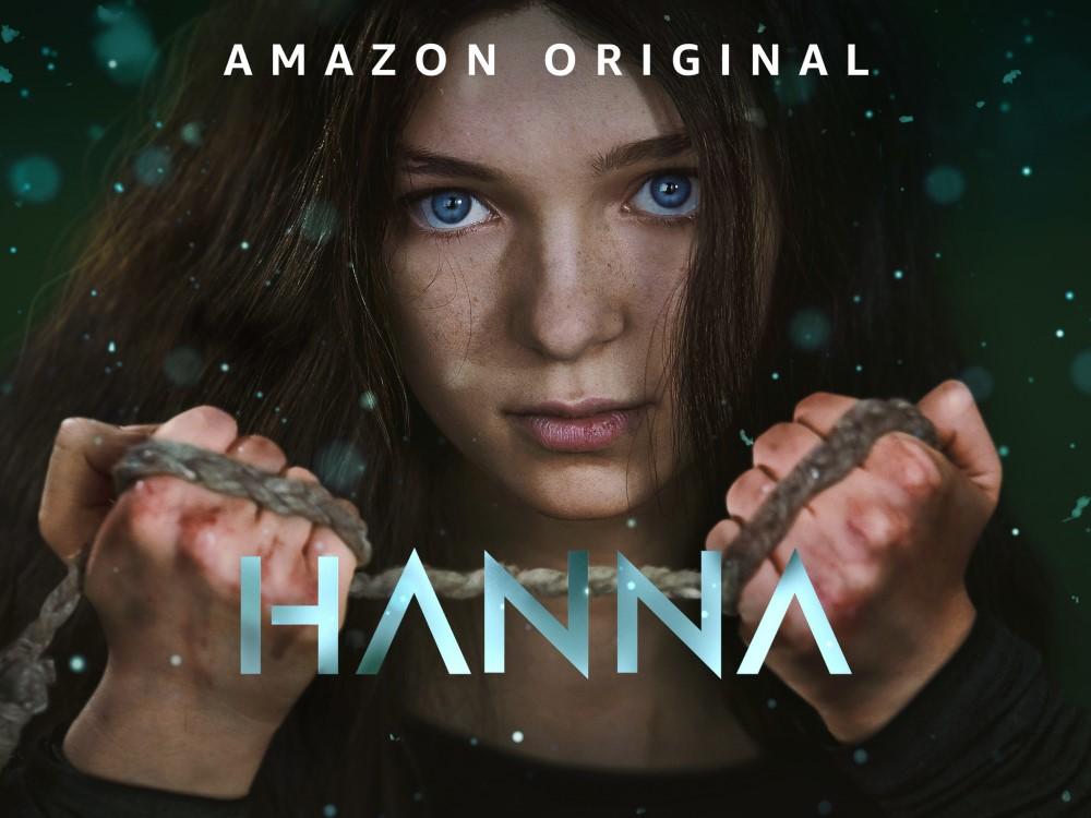 Hanna - B00.jpg