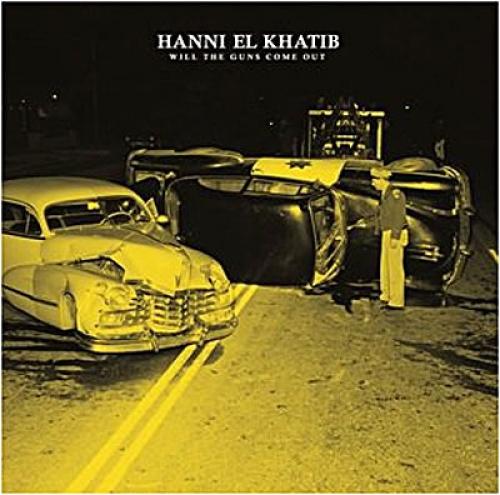 Navn:      hanni-el-khatib-cover.jpg Visninger: 383 Størrelse: 182.0 Kb