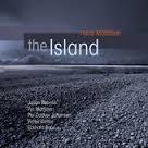 Hans Mathisen - The Island.png
