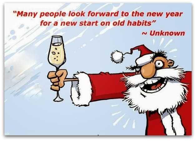 Navn:      happy-new-year-funny-meme.jpg Visninger: 334 Størrelse: 28.9 Kb