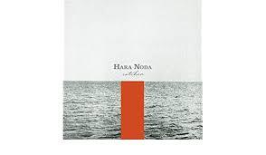 hara noda - catcher.png