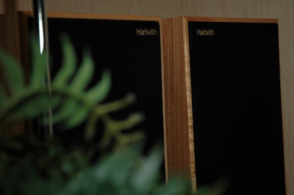 Navn:      harbeth-krok1.jpg Visninger: 759 Størrelse: 36.1 Kb