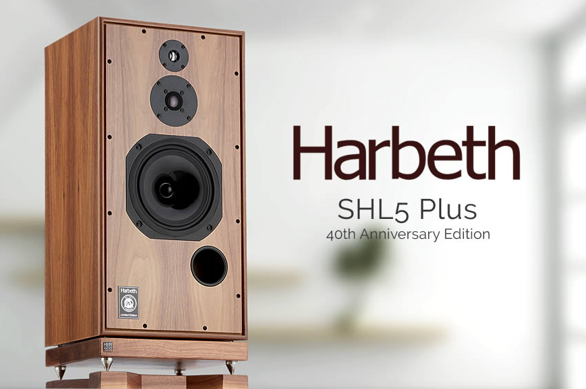 Navn:      harbeth-super-hl5plus---40th-anniversary-edition-1.jpg Visninger: 1987 Størrelse: 50.3 Kb