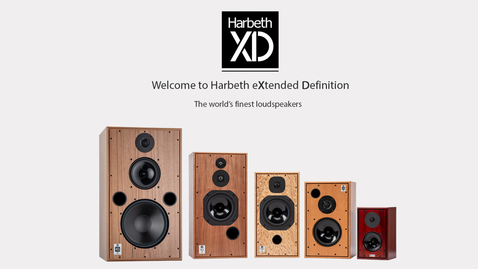 Harbeth-XD-Series-Banner-1-1536x864.jpg