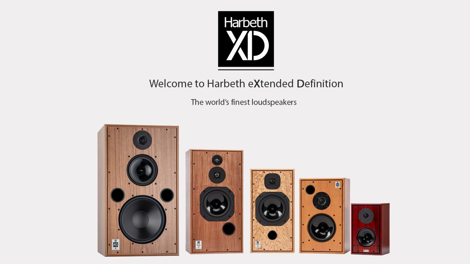 Harbeth-XD-Series-Banner-1-1536x864.jpg