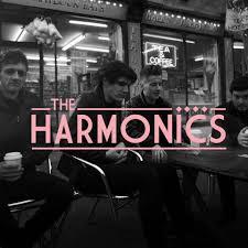 Navn:      harmonics.jpg Visninger: 173 Størrelse: 9.3 Kb