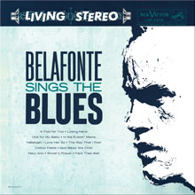 Navn:      Harry Belafonte - Bellafonte Sings45[1].jpg Visninger: 569 Størrelse: 16.0 Kb