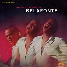 Navn:      Harry Belafonte - Many Moods[1].jpg Visninger: 569 Størrelse: 12.7 Kb