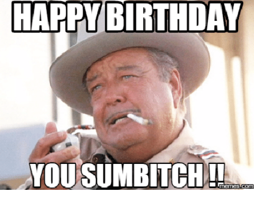 harry-birthday-you-sumbitch-14194671.png