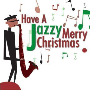 Navn:      Have-A-Jazzy-Christmas_4x4.jpg Visninger: 866 Størrelse: 14.4 Kb