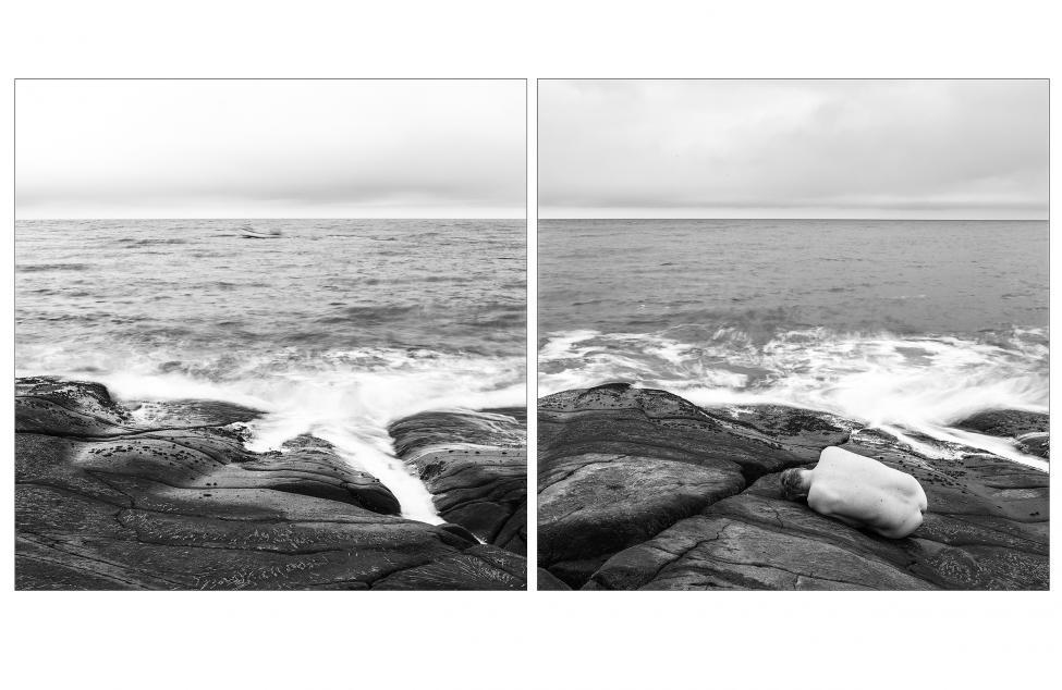 Navn:      Havet gir Havet tar.jpg Visninger: 426 Størrelse: 79.4 Kb