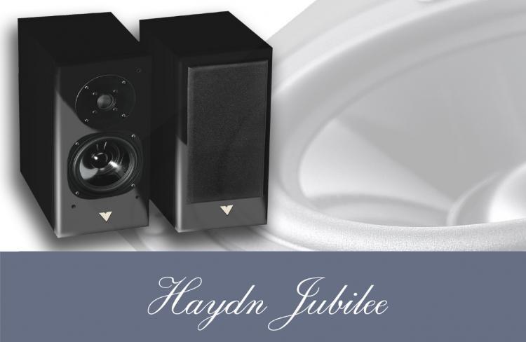 Navn:      haydn-jubilee_bilde.jpg Visninger: 862 Størrelse: 24.8 Kb