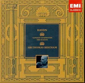 Navn:      Haydn_London_Beecham_3678932.jpg Visninger: 164 Størrelse: 18.5 Kb