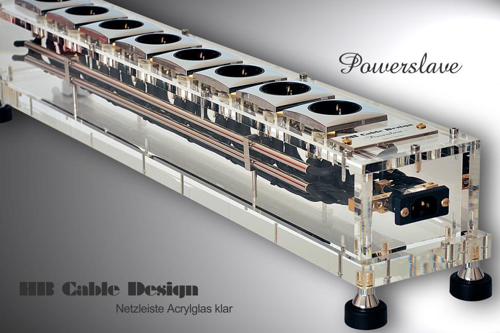 Navn:      hb_cable_powerslave_acrylic_2.jpg Visninger: 1512 Størrelse: 88.3 Kb