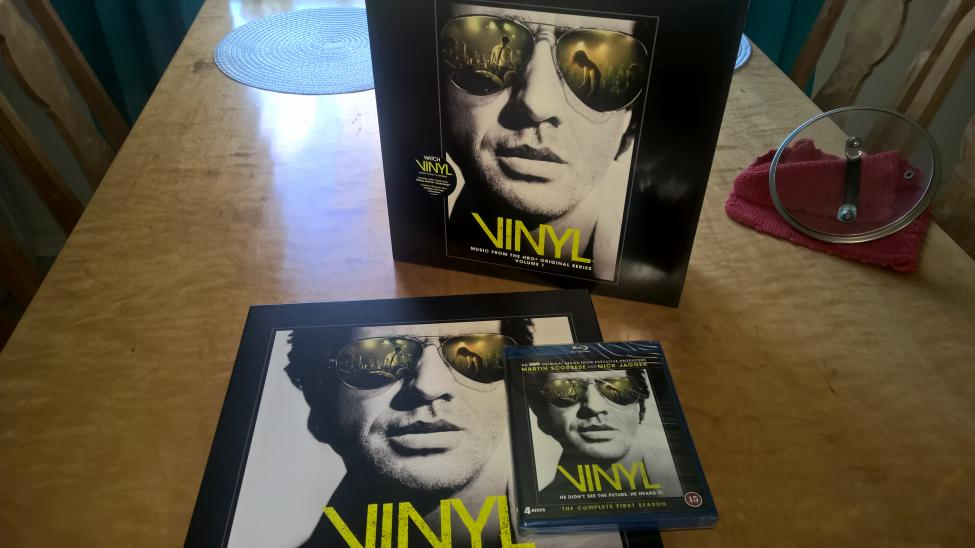 Navn:      HBO Vinyl Box.jpg Visninger: 416 Størrelse: 60.5 Kb