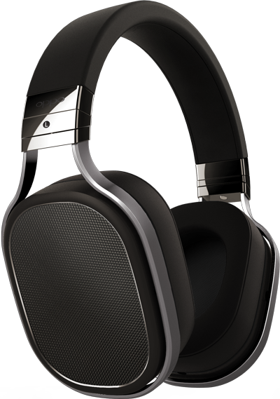 Navn:      Headphone-PM-1.png Visninger: 694 Størrelse: 223.1 Kb