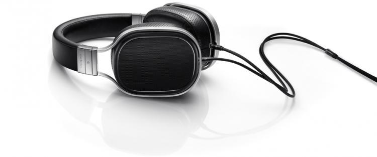 Navn:      Headphone-PM-1_sideview.jpg Visninger: 356 Størrelse: 18.1 Kb